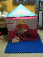 princess-tent.jpg